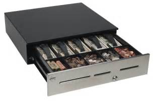 Register Drawer by Point Of Sale Drawers And Drawer Accessories