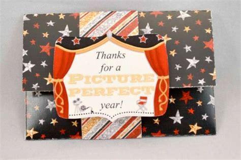 printable academy gift cards academy awards teacher appreciation printable gift card