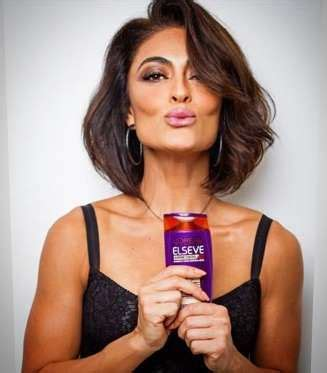 juliana bill hair cuts images 128 best juliana paes images on pinterest hairdos hair
