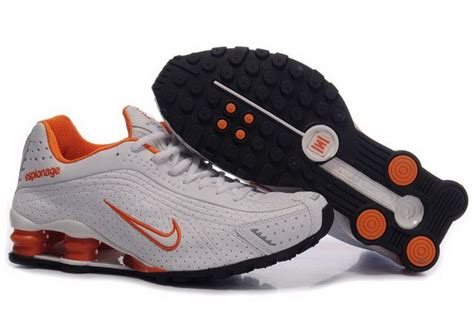 Nike Running Color Lis White 17 best images about of tennessee football on