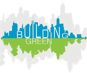 The Green Union Returns To Nyc Prlog