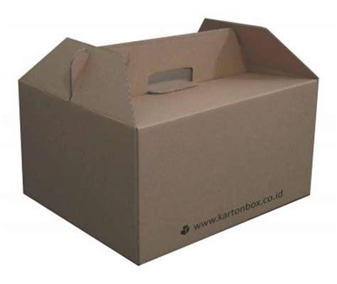 Kardus Karton Box Ukuran 25 X 15 X 8 kardus karton box oleh oleh coklat kardus box makanan