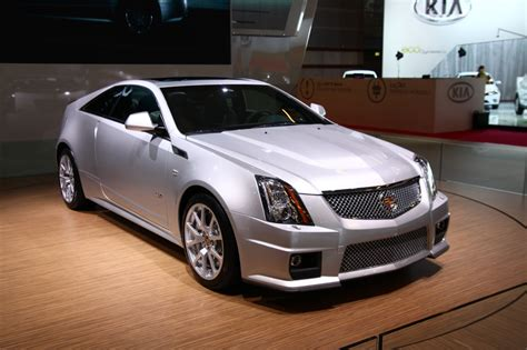car manuals free online 2010 cadillac cts v free book repair manuals service manual 2010 cadillac cts v brakes 2010 cadillac cts v brakes