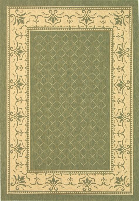 e rugs direct safavieh courtyard cy 0901 rugs rugs direct