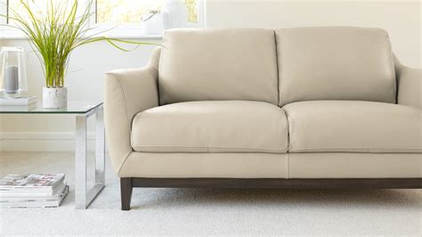leather couches uk 2 seater leather sofa living room furniture uk