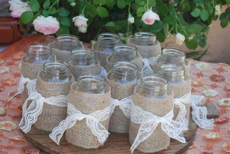 table centerpieces with jars diy wedding centerpieces jars siudy net