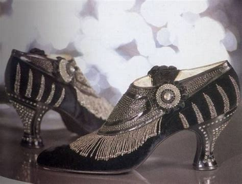 roaring 20s shoe styles 93 best gatsby costume ideas images on pinterest