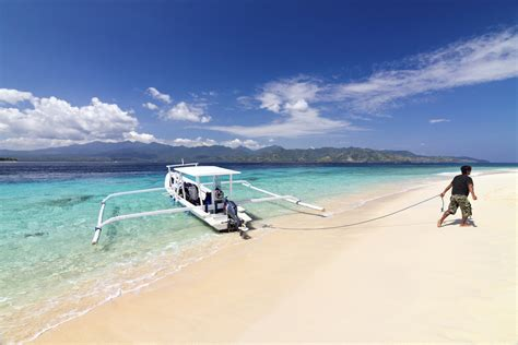 local ferry sanur to nusa lembongan how to book a fast boat to gili gilibookings