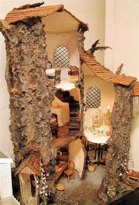 amazing doll house diy doll houses that are must haves diy educatordiy educator