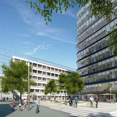 Architekt Mainz by Architekt Mainz Plantek Mainz Architekt Uwe Schreiber