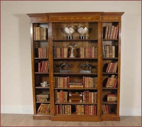 Globe Wernicke Bookcase Value Metal Barrister Bookcase Ebay Home Design Ideas