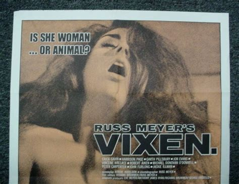 watch online vixen 1968 full hd movie trailer 1968 full movies watch online free free movies download 1080p android