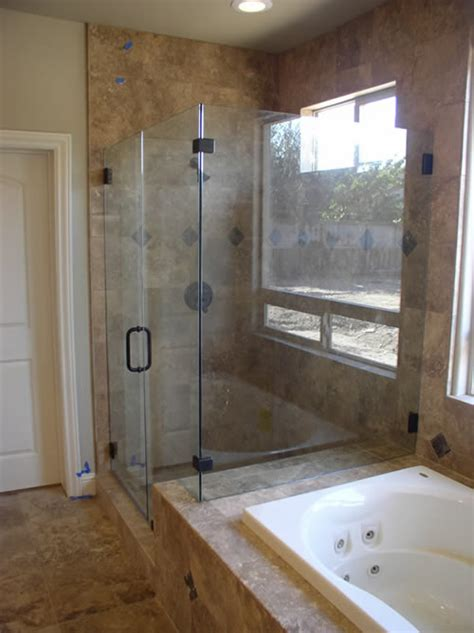 Shower Doors Orange County Ca Bathroom Shower Doors Bathroom Vanities Shower Doors Los Angeles