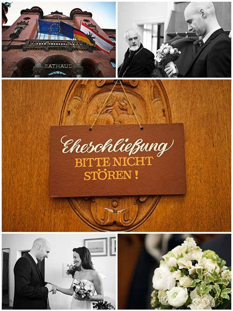 standesamt pankow hochzeit standesamt berlin pankow rookie 187 fotograf blog