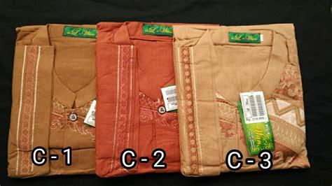 Shop Baju Ukuran Besar jual baju koko lengan panjang ukuran besar jumbo big