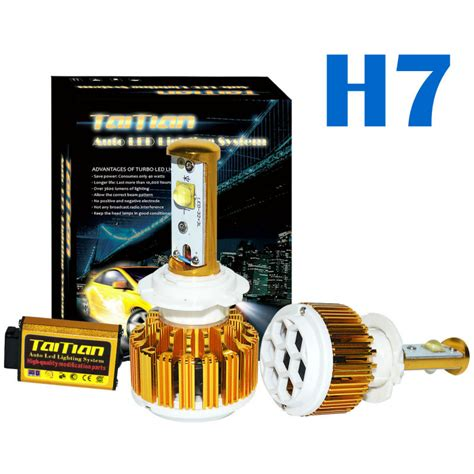 Lu Led Mobil H7 h7 bulb beli murah h7 bulb lots from china h7 bulb suppliers on aliexpress alibaba