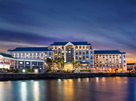 The Table Bay Hotel 2018 Room Prices Deals Reviews