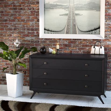 Bedroom Dressers Toronto Bedroom Dressers Toronto Toronto Bedroom Nightstand Value City Furniture Toronto Cappuccino