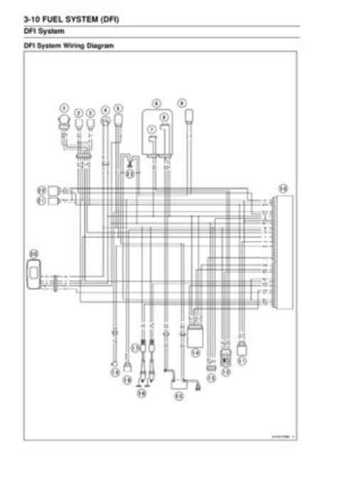 Galerry kawasaki teryx 750 4x4
