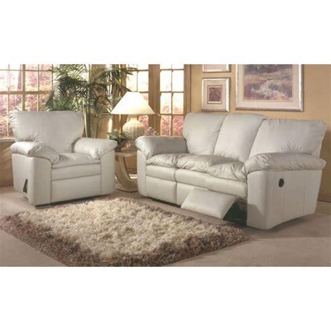 Living Room Set With Sleeper Sofa Omnia Leather El Dorado Leather Sleeper Sofa Living Room Set Reviews Wayfair