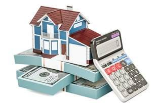 va home loan calculator va home loan do you what it takes