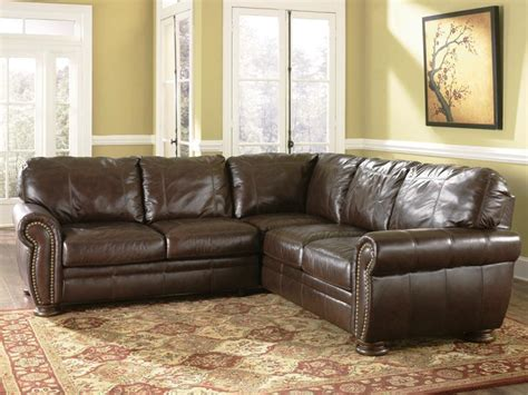 leather sofa beds ashley furniture ashley furniture sectional sofas leather cabinets beds