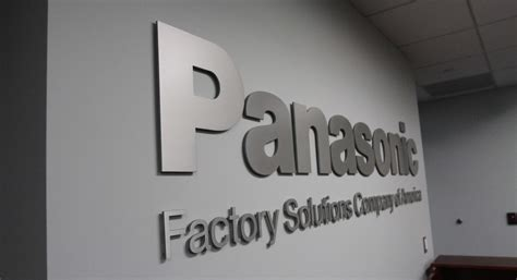 Dimensional Sign Letters For Interior And Exterior Use Dimensional Sign Letters For Interior And Exterior Use