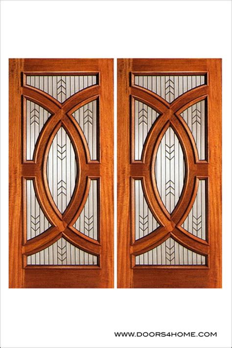 cost to install front door how much to install a front door how much did it cost to
