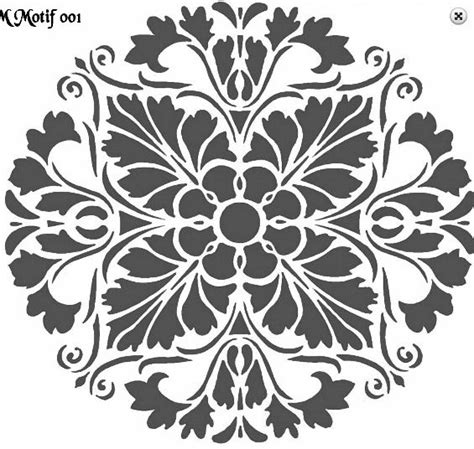 Custom Motif Go No 7 23 best patterns motifs images on patterns