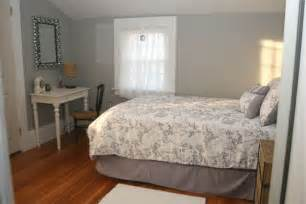 sherwin williams bedroom colors sherwin williams bedroom colors on sherwin williams