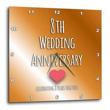 st wedding anniversary wishes  brother