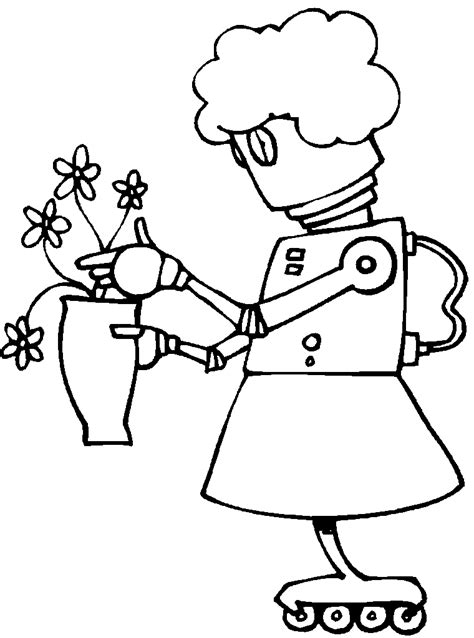 Science Coloring Pages Coloring Pages To Print Coloring Pages Science