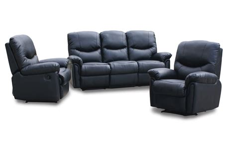sofa set with recliner reclining sofa sets wall hugger recliners
