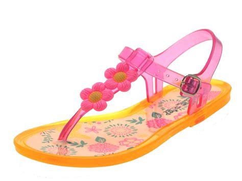 Sandal Jelly 2 jelly sandals summer jellies flip flops toe
