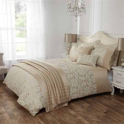covers for comforters victoria gold damask jacquard luxury duvet cover julian