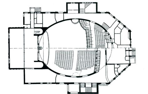 100 romanesque floor plan romanesque architectural 100 romanesque floor plan romanesque architectural