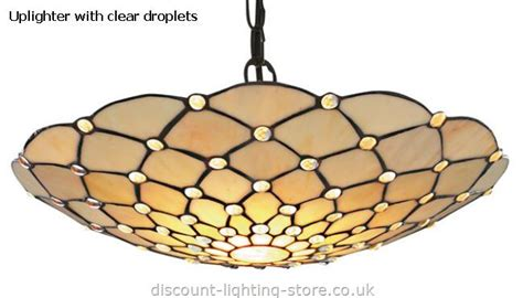 lighting the web coupon tiffany ceiling lights uk roselawnlutheran