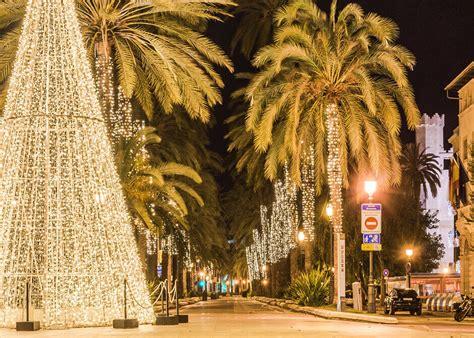 weihnachten in spanien feiertage und feste in spanien spanien reisewelt
