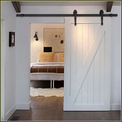 sliding closet door hardware 21 exciting ways to use sliding door hardware to spruce up your property interior exterior ideas