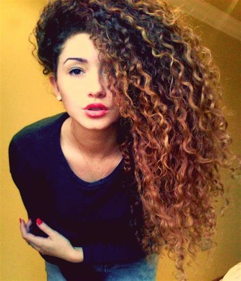 what hair color is good a mexican 5 super trendy mexican hairstyles for women to try