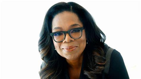 oprah winfrey the color purple oprah winfrey was terrified the color purple