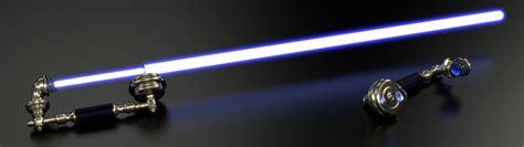 Pedang Wars Light Saber Lightsaber Lightdaggers image gallery lightsaber dagger