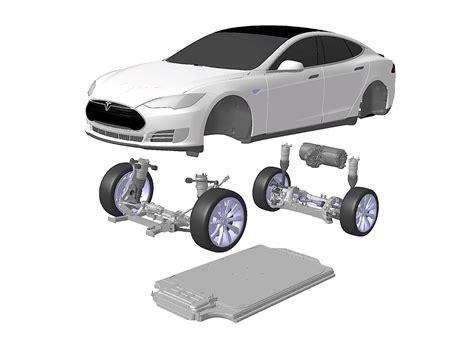 Tesla Motors Pdf Tesla Motors Model S 2012 2013 2014 2015 2016