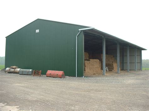 Agricultural Sheds Uk agricultural development agricultural steel buildings and farm buildings uk