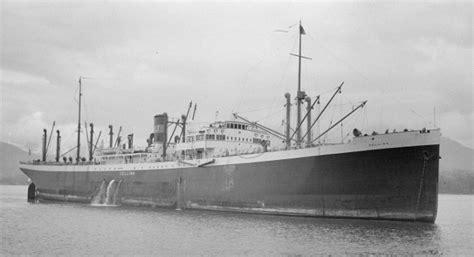 blue boat books ltd empire sailor british motor merchant ships hit by