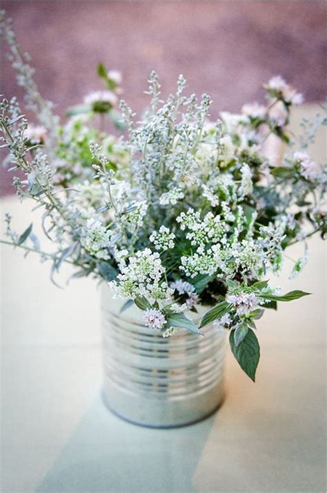 tin cans tins and wedding ideas on pinterest