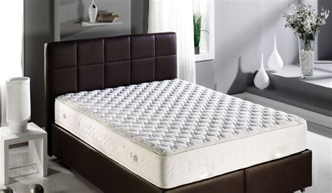 consumer reports beds best mattress reviews home design