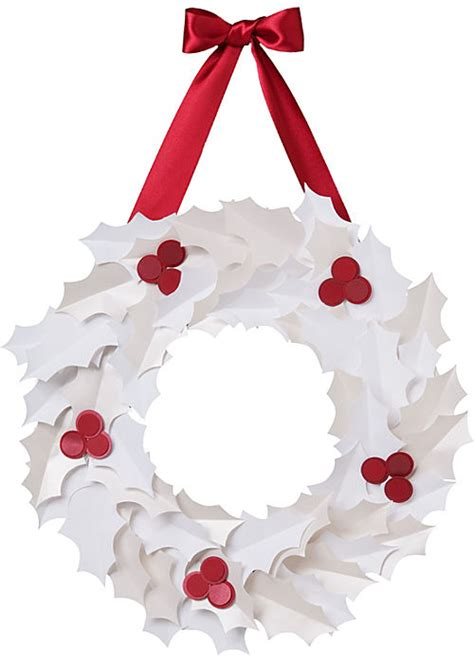 Decorations For To Make With Paper - 38 decoration ideas using paper for 2016
