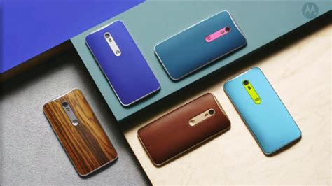 moto x oneplus 2 vs moto x pure edition 400 buys a lot more