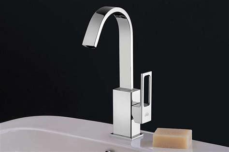 rubinetti per il bagno rubinetteria bagno prezzi e modelli da paffoni a